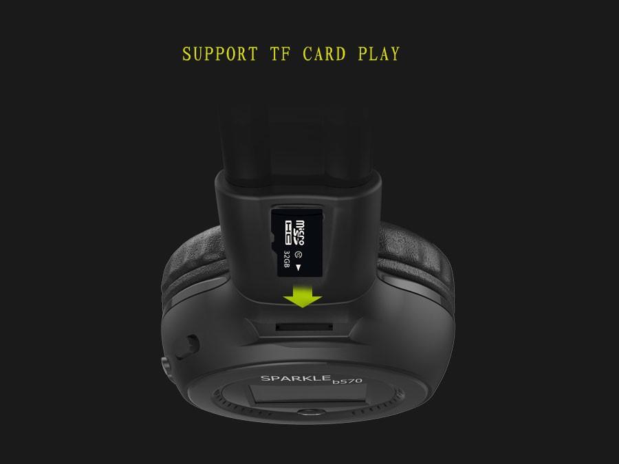 Slot Micro-SD Pulau Fi 5