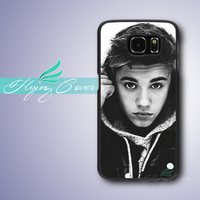 Fundas Cool Justin Bieber Phone Cases For Samsung Galaxy Grand Prime Case For Samsung Galaxy S3