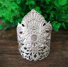ancient hair ornaments vintage accessories decoration clip cap crown warrior cosplay