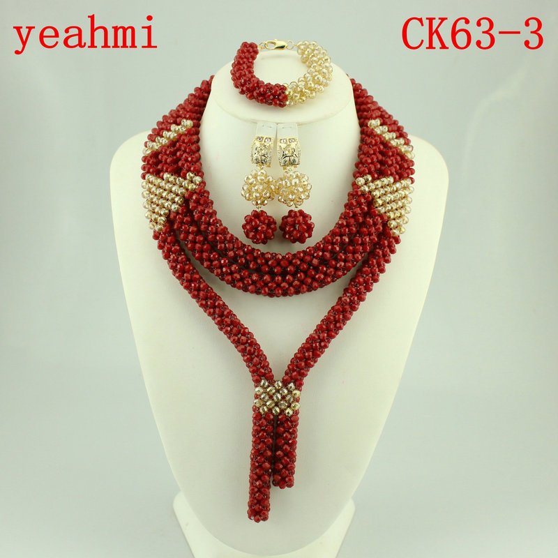 CK63-3