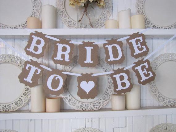 Popular Bridal Shower Banner Buy Cheap Bridal Shower Banner lots