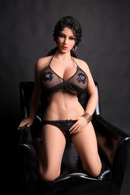 170cm Sex Doll
