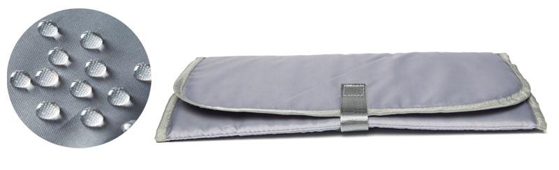 diaper bag FC001 (10)