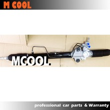 NEW Power Steering Rack For Mitsubishi L200 4X4 4Matic Car MR333500