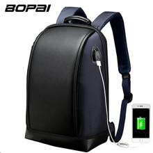 ft Waterproof Bags for Men Drop Shipping
