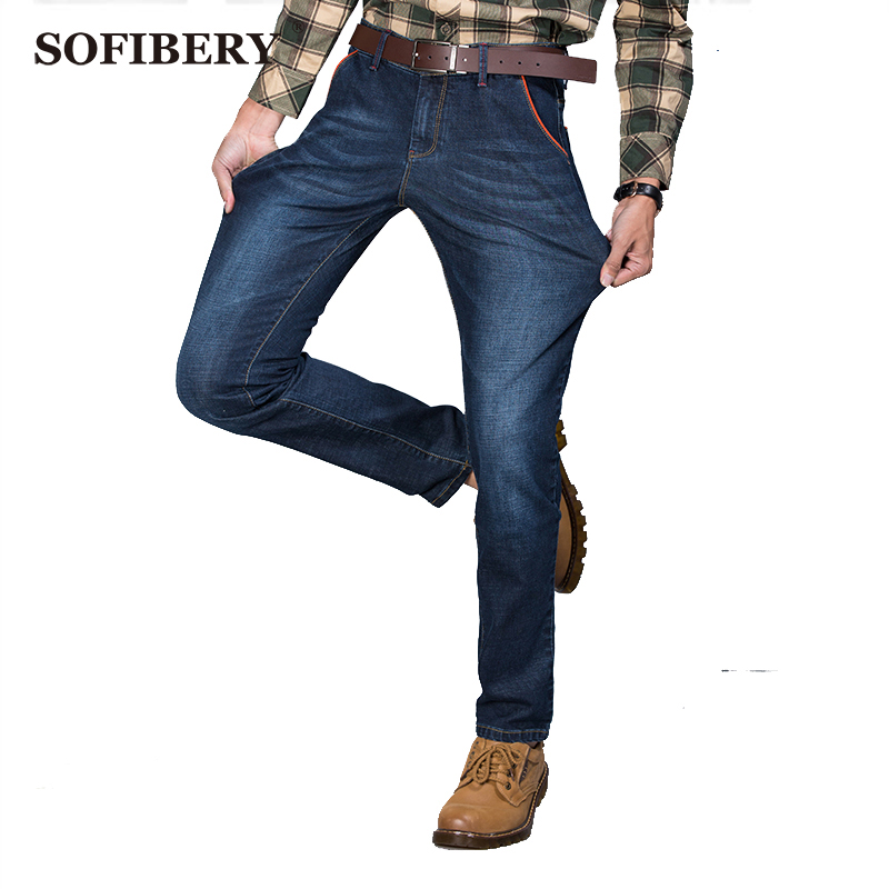Online Get Cheap Stretch Jeans for Men -Aliexpress.com  Alibaba Group