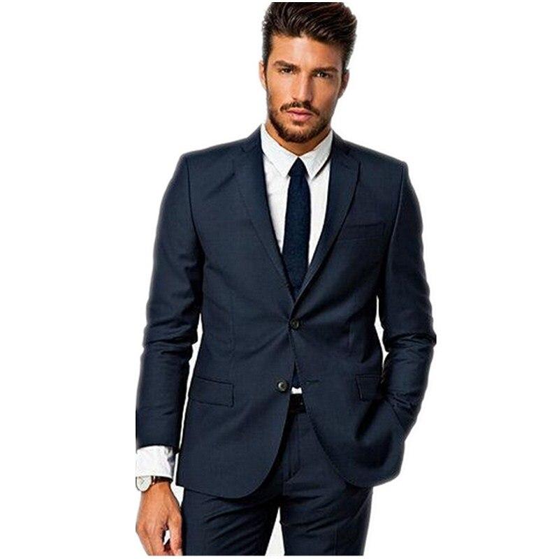 Suits Dress Yy - Part 557