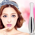 Electric Eye Massager Face Body Massageador Mini Massage Device Pen Health Care