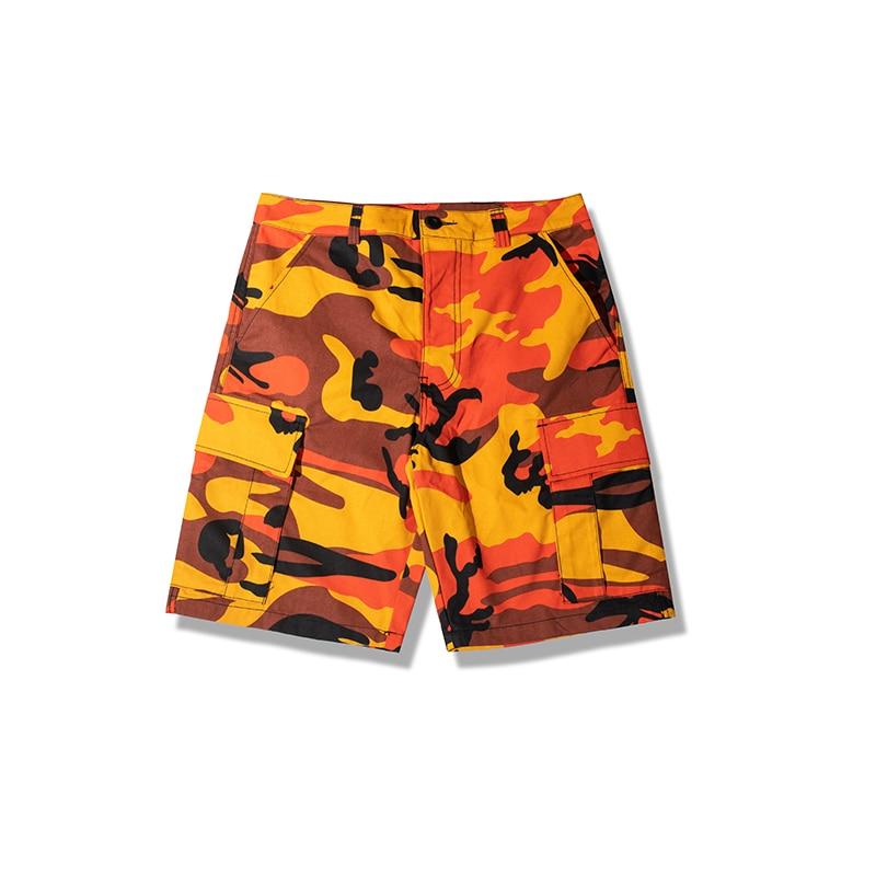 2018 टॉप कन्या वेस्ट - पुरुषों के कपड़े