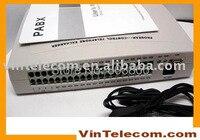 Китай Телефон АТС/АТС напрямую с фабрики питания-cp832 телефонной системы-8 линий и 32 EXT-Лидер продаж