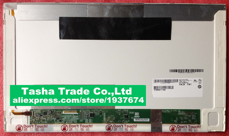 купить LP173WF1-TLB1 LP173WF1 TLB1 Screen LCD Screen Panel Display  LVDS Original New недорого