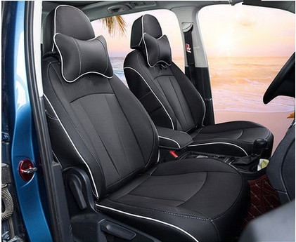 Pleasing Good Quality Special Car Seat Covers For Volkswagen Touran Andrewgaddart Wooden Chair Designs For Living Room Andrewgaddartcom