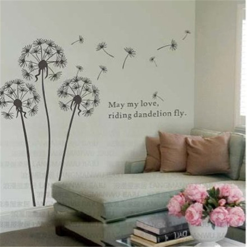 Lowes Wall Murals online buy wholesale wall lowes from china wall lowes wholesalers