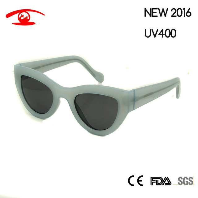 2016 High Quality Classic Vintage Sunglasses Women Brand Designer Outdoor Glasses Eyeglasses Mirror Sunglasses oculos de sol