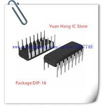 IC NEW 10PCS A4975SBT A4975 dip-16 IC