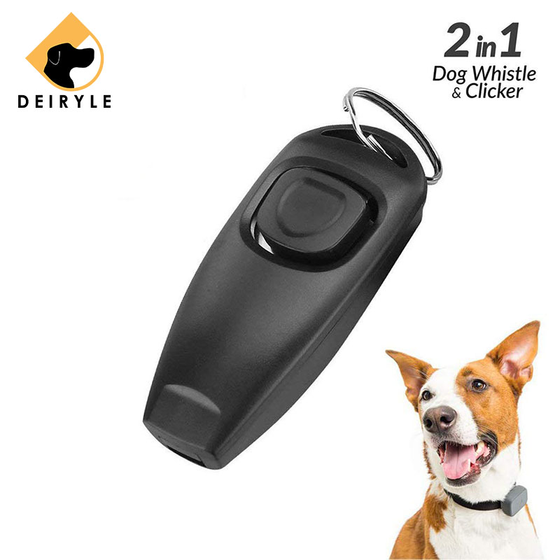 original ultrasonic dog repeller dog repellent sonic deterrent pet rh aliexpress com
