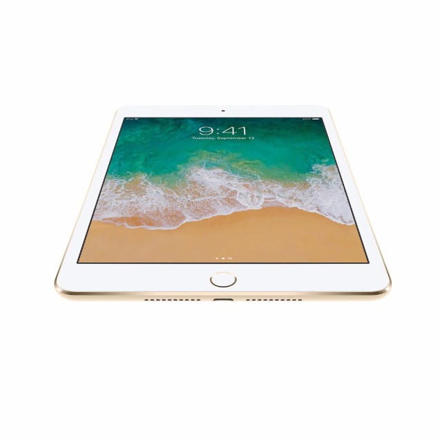 Apple iPad Mini 4 | Wifi Model Tablets PC 6.1mm Ultra Thin 7.9 inch 2gb RAM Original Apple Tablet PC Portable 1