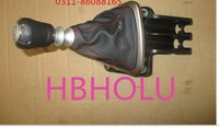 Operating Lever Assembly 1703300AKZ16A for Great Wall Haval H6 within handle and cover Gasoil model