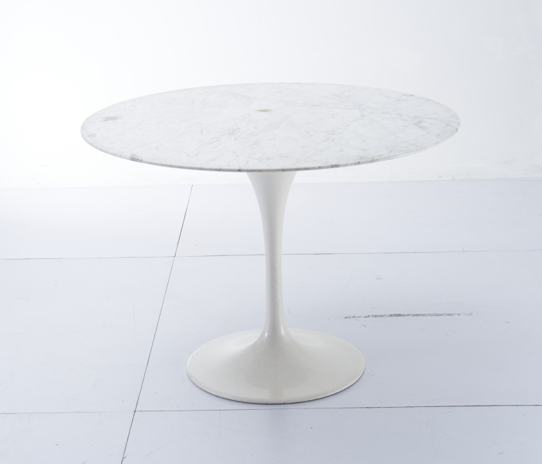 Table ronde ikea beautiful fabulous table basse coloris for Table ronde ikea