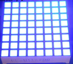 Top 9 Most Popular Led Dot Matrix Display Blue Brands And Get Free Shipping 8c25ick8