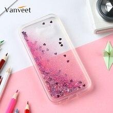 Vanveet Glitter Cases For Samsung Galaxy A5 2017 Case J5 J7 A3 A5 2017 A5 J7 J3 2016 J5 J7 Prime S7 S6 Edge S9 S8 Plus C5 Note 5