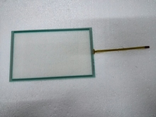 DOP-A80THTD1 Touch Glass Panel for HMI Panel repair~do it yourself,New & Have in stock