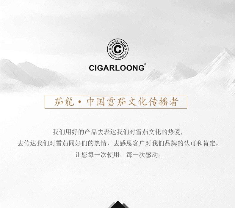 CB-0908_19