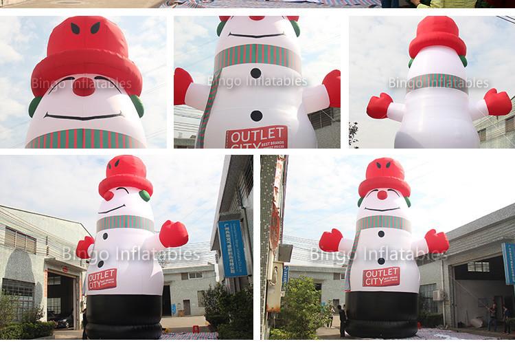 BG-A0851-11-10M-inflatable-snowman_02