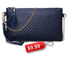 handbags-4_7