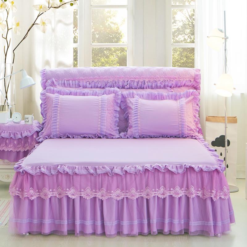 king size bed base e5dr6tf7guygy