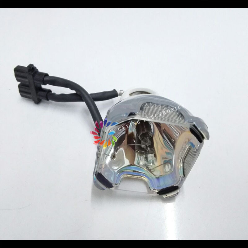 Hot Selling Original Projector Lamp Bulb LMP-C160 / NSH 160W For SO NY CX11 / VPL-CX11 lmp c160 replacement projector bare lamp for sony vpl cx11