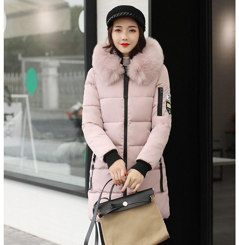 fur coat plus Mark 11