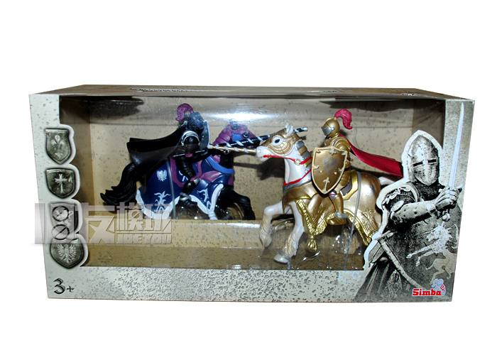 ФОТО Limited! 3.75 inch High DC simba   Medieval Knights of Europe    Angle fighter series  Classic Toy    action figure Toys