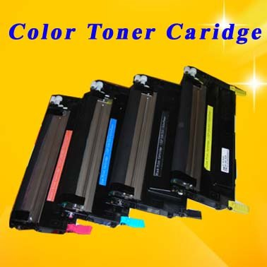 4 pcs/Lot  compatible color toner cartridge Samsung CLT-406S C406S M406S Y406S 406S 406 for CLP-365W CLX-3305FW Xpress C410W 4pk high quality toner cartridge for samsung clt 406s color compatible for samsung clp 366 clp 360 365w clx 3305 3306 clx 3306w