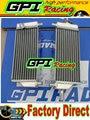 GPI racing Radiador de aluminio para Gas gas EC200 EC250 EC300 2003-2006 2004 2005 EC 200/300/250