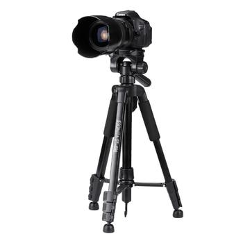 SOMITA688 three tripod SLR camera micro single portable triangulation shake hands fast phone mobile support  cd50