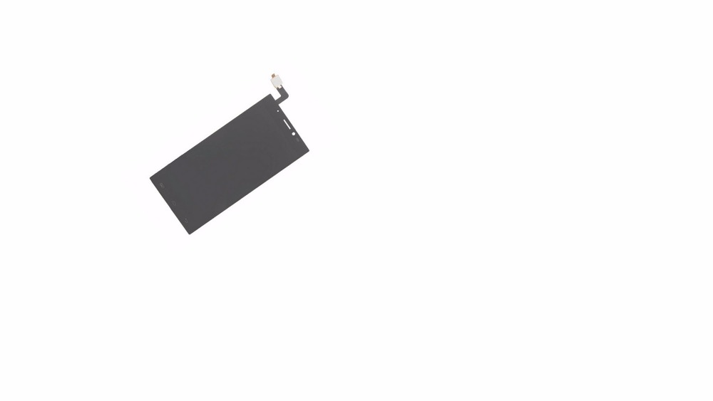 ФОТО DOOGEE F5 LCD Display + Touch Screen + Tools 100% Original Digitizer Assembly Replacement Repair Accessories For mobile Phone