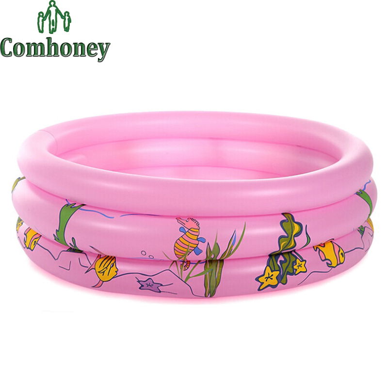 Achetez en gros petit gonflable piscine en ligne des for Petite piscine gonflable bebe