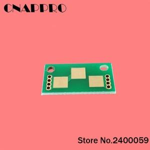 Image 3 - 50 قطعة TN 912 TN912 الحبر رقاقة ل كونيكا مينولتا bizhub 958 TN 912 A8H5031 خرطوشة إعادة