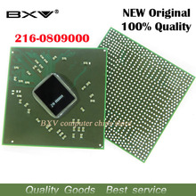 216-0809000 216 0809000 100% new original BGA chipset for laptop free shipping with full tracking message