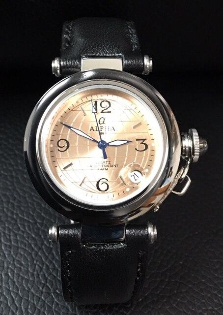 Купить кварцевые часы циферблаты детские часы навигатором купить