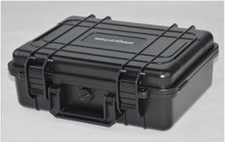 280x230x98mm abs tool case toolbox impact resistant sealed waterproof equipment camera case with pre cut foam.jpg 250x250
