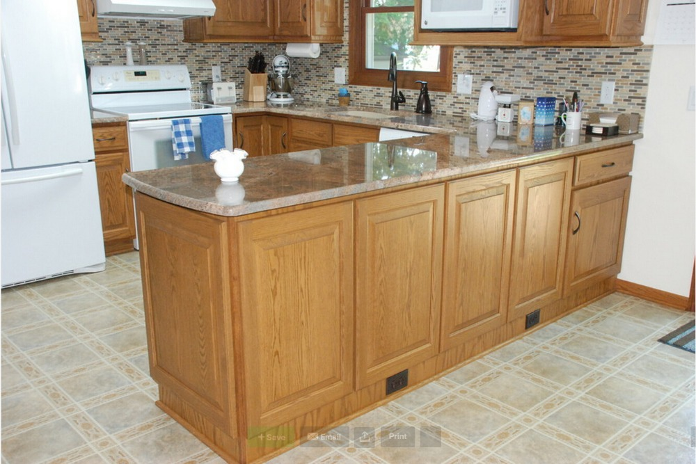 compare prices on granite kitchen islands online shopping