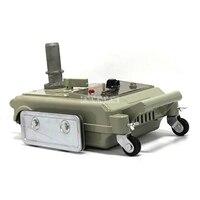 CG1-30 Semi-Automatic Flame Cutting Machine Oxy-Arylene Pug Cutting Machine Torch Cutting Machine 40W Flame Cutter 110V/220V