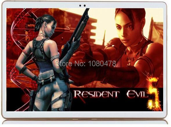 10 inch tablet pc Android 5.1 Quad Core IPS 3G Phone Call WiFi 2G+16G 9 10 android tablet pc+gifts