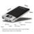 DCAE Pantalla LCD Powerbank Polímero Banco de la Energía 12000 mAh Portátil Batería Externa Dual del USB Cargador de Móvil para el Teléfono Inteligente