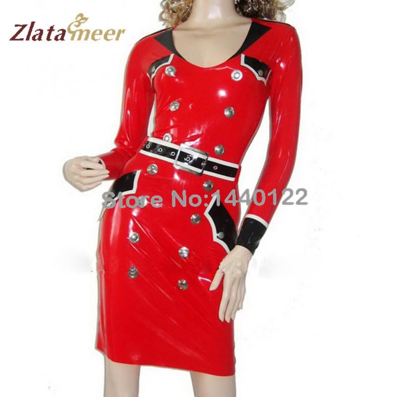 Preis auf Rubber Uniform Vergleichen - Online Shopping / Buy Low ... | {Rettungssanitäter kleidung 70}