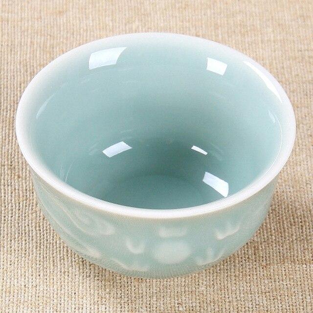 2019 de chá chian cu t d006