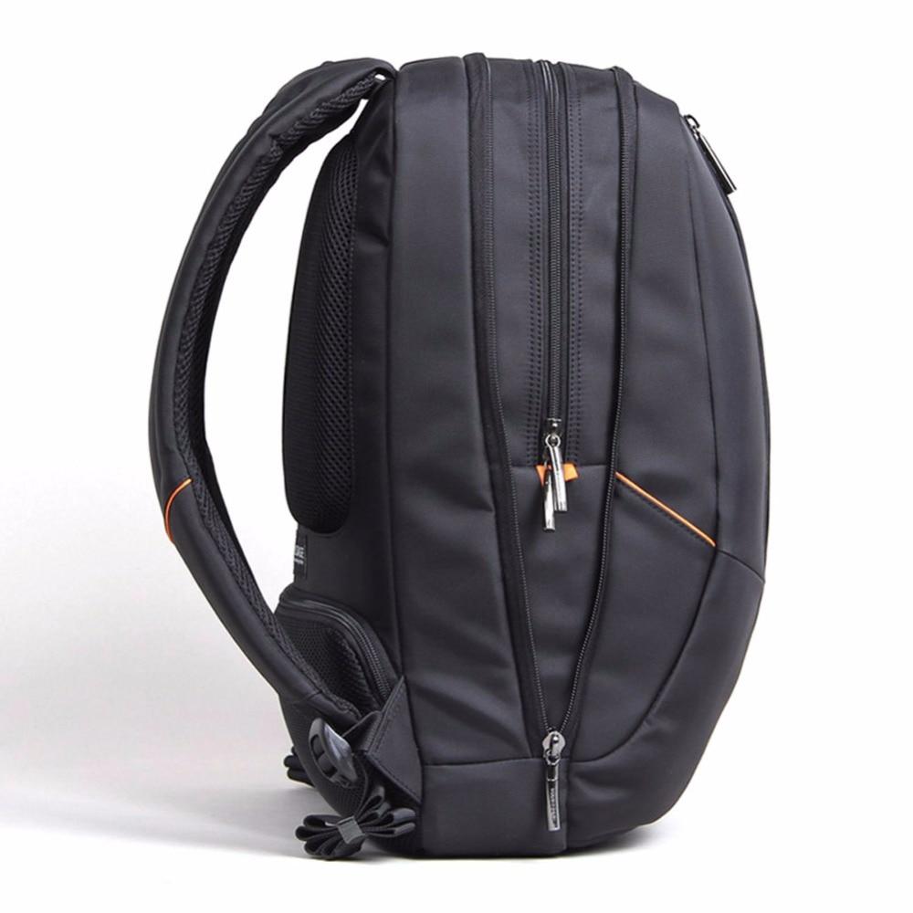 fe13dd53e5 Waterproof Backpack Academy Sports