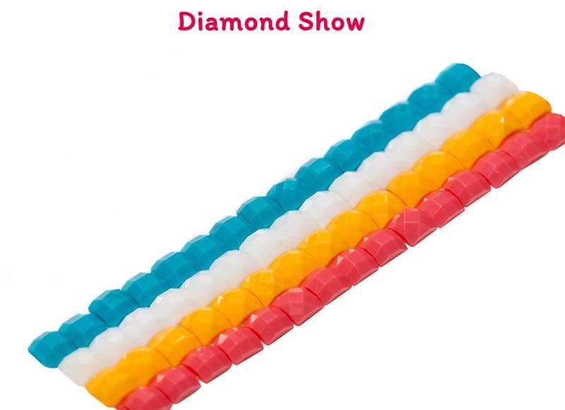 2018-new-iamond-mosaic-full-diamond-embroidery-beads-Abstract-guitar-cross-stitch-square-diamond-painting-unfinished (2)